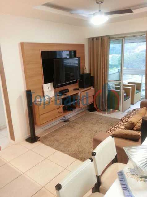14997157_1221632634546175_2204 - Apartamento à venda Avenida Olof Palme,Camorim, Rio de Janeiro - R$ 450.000 - TIAP20230 - 26