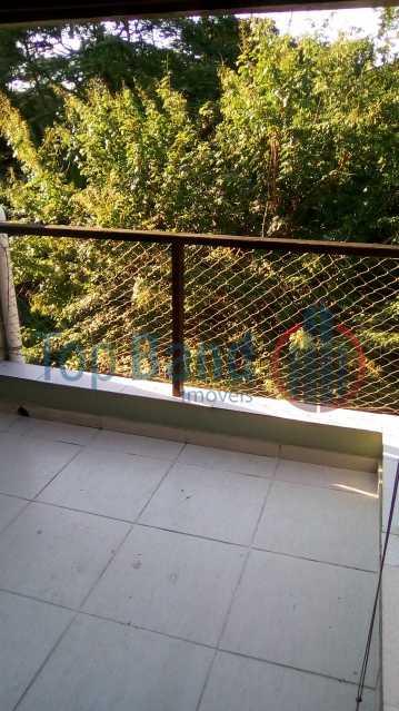 IMG_20180622_080933 - Casa em Condomínio à venda Estrada do Rio Morto,Vargem Grande, Rio de Janeiro - R$ 420.000 - TICN30037 - 14