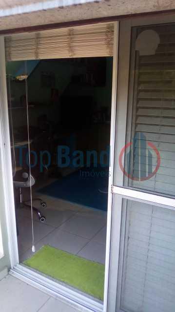 IMG_20180622_080944 - Casa em Condomínio à venda Estrada do Rio Morto,Vargem Grande, Rio de Janeiro - R$ 420.000 - TICN30037 - 17