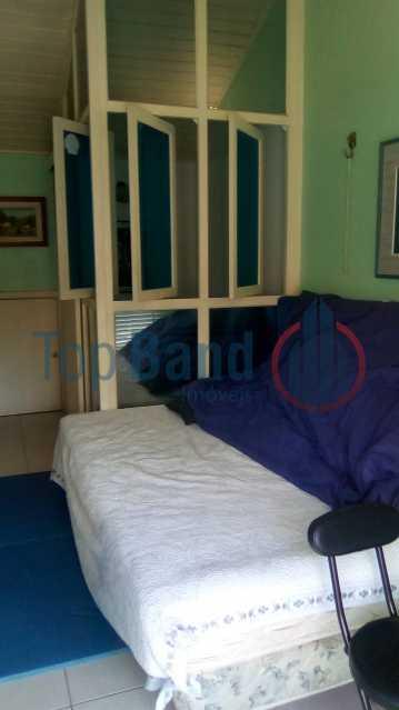 IMG_20180622_080954 - Casa em Condomínio à venda Estrada do Rio Morto,Vargem Grande, Rio de Janeiro - R$ 420.000 - TICN30037 - 16