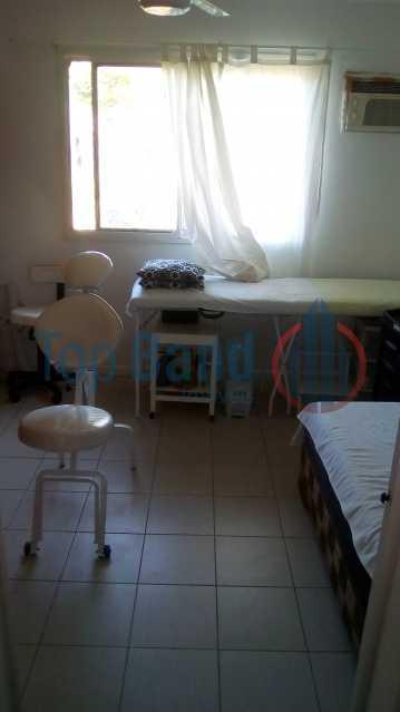 IMG_20180622_081114 - Casa em Condomínio à venda Estrada do Rio Morto,Vargem Grande, Rio de Janeiro - R$ 420.000 - TICN30037 - 15