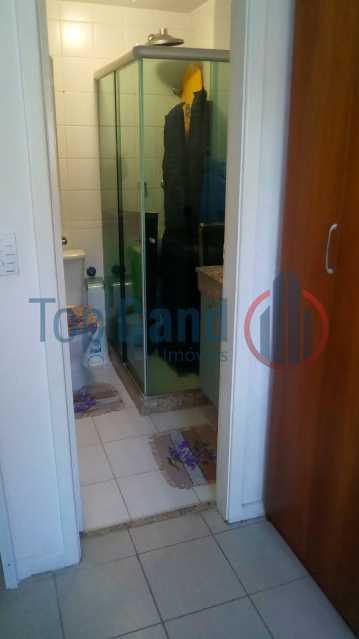 IMG_20180622_081201 - Casa em Condomínio à venda Estrada do Rio Morto,Vargem Grande, Rio de Janeiro - R$ 420.000 - TICN30037 - 13