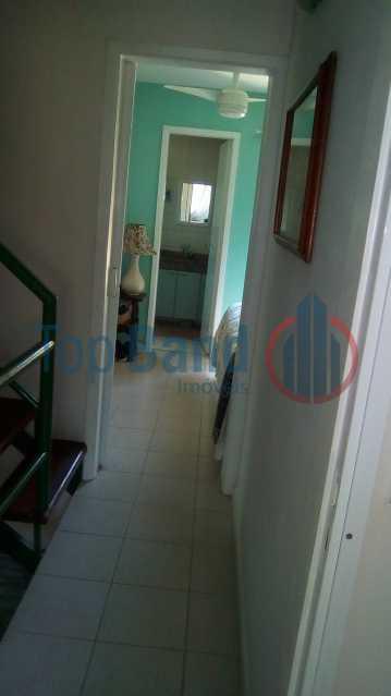 IMG_20180622_081221 - Casa em Condomínio à venda Estrada do Rio Morto,Vargem Grande, Rio de Janeiro - R$ 420.000 - TICN30037 - 11
