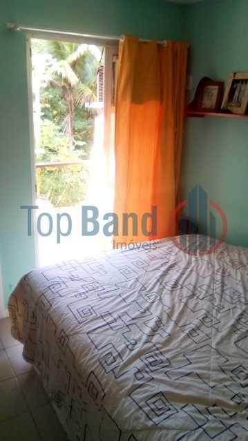 IMG_20180622_081238 - Casa em Condomínio à venda Estrada do Rio Morto,Vargem Grande, Rio de Janeiro - R$ 420.000 - TICN30037 - 12