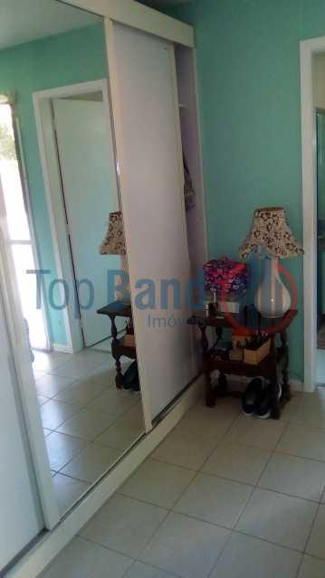 IMG_20180622_081254 - Casa em Condomínio à venda Estrada do Rio Morto,Vargem Grande, Rio de Janeiro - R$ 420.000 - TICN30037 - 21