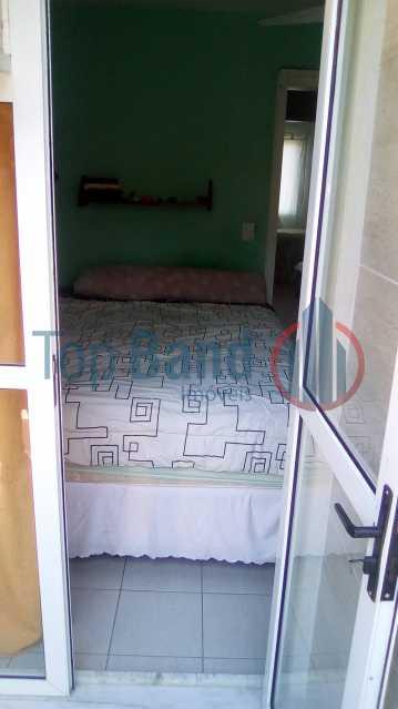 IMG_20180622_081417 - Casa em Condomínio à venda Estrada do Rio Morto,Vargem Grande, Rio de Janeiro - R$ 420.000 - TICN30037 - 19