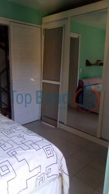 IMG_20180622_081529 - Casa em Condomínio à venda Estrada do Rio Morto,Vargem Grande, Rio de Janeiro - R$ 420.000 - TICN30037 - 18