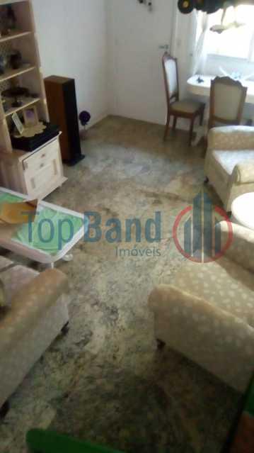 IMG_20180622_081646 - Casa em Condomínio à venda Estrada do Rio Morto,Vargem Grande, Rio de Janeiro - R$ 420.000 - TICN30037 - 3