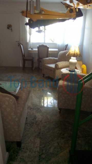 IMG_20180622_081655 - Casa em Condomínio à venda Estrada do Rio Morto,Vargem Grande, Rio de Janeiro - R$ 420.000 - TICN30037 - 1