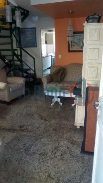 IMG_20180622_081723 - Casa em Condomínio à venda Estrada do Rio Morto,Vargem Grande, Rio de Janeiro - R$ 420.000 - TICN30037 - 4