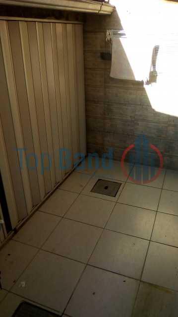 IMG_20180622_081958 - Casa em Condomínio à venda Estrada do Rio Morto,Vargem Grande, Rio de Janeiro - R$ 420.000 - TICN30037 - 7