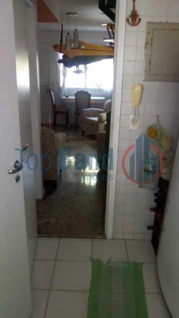 IMG_20180622_082145 - Casa em Condomínio à venda Estrada do Rio Morto,Vargem Grande, Rio de Janeiro - R$ 420.000 - TICN30037 - 5