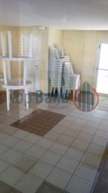 IMG_20180622_084117 - Casa em Condomínio à venda Estrada do Rio Morto,Vargem Grande, Rio de Janeiro - R$ 420.000 - TICN30037 - 27