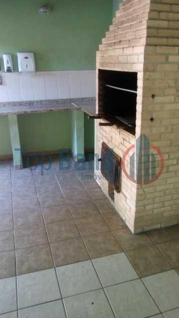 IMG_20180622_084128 - Casa em Condomínio à venda Estrada do Rio Morto,Vargem Grande, Rio de Janeiro - R$ 420.000 - TICN30037 - 24