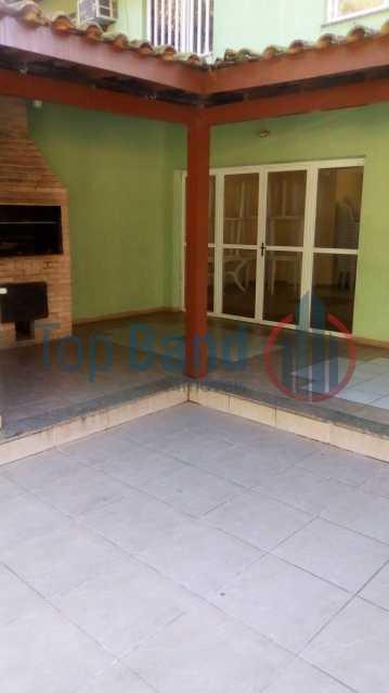 IMG_20180622_084255 - Casa em Condomínio à venda Estrada do Rio Morto,Vargem Grande, Rio de Janeiro - R$ 420.000 - TICN30037 - 25