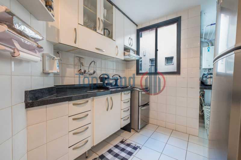WhatsApp Image 2018-06-25 at 1 - Apartamento Rua Maurício da Costa Faria,Recreio dos Bandeirantes,Rio de Janeiro,RJ À Venda,2 Quartos,108m² - TIAP20231 - 6