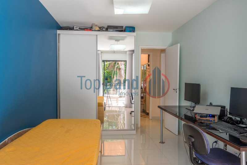 WhatsApp Image 2018-06-25 at 1 - Apartamento Rua Maurício da Costa Faria,Recreio dos Bandeirantes,Rio de Janeiro,RJ À Venda,2 Quartos,108m² - TIAP20231 - 10