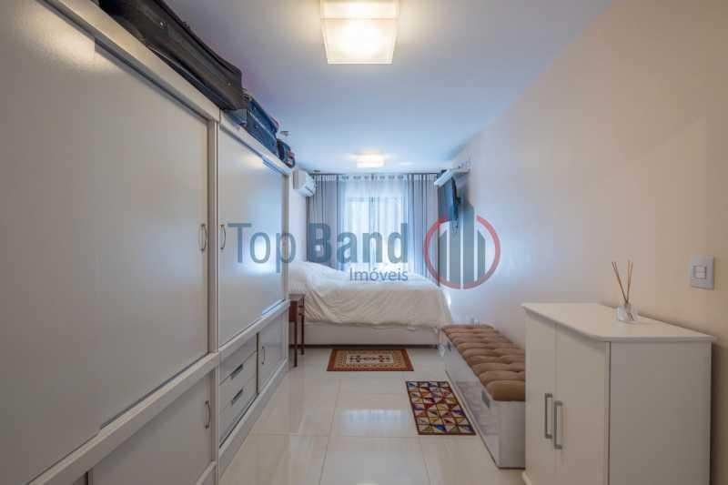 WhatsApp Image 2018-06-25 at 1 - Apartamento Rua Maurício da Costa Faria,Recreio dos Bandeirantes,Rio de Janeiro,RJ À Venda,2 Quartos,108m² - TIAP20231 - 11