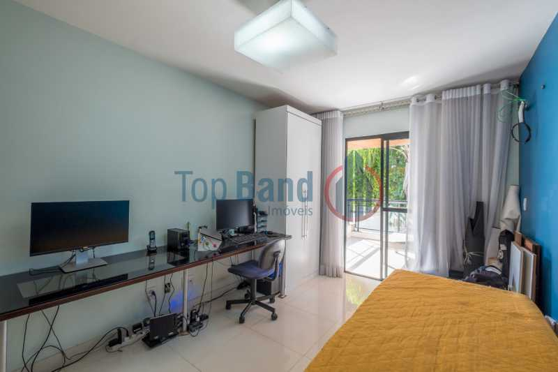 WhatsApp Image 2018-06-25 at 1 - Apartamento Rua Maurício da Costa Faria,Recreio dos Bandeirantes,Rio de Janeiro,RJ À Venda,2 Quartos,108m² - TIAP20231 - 14
