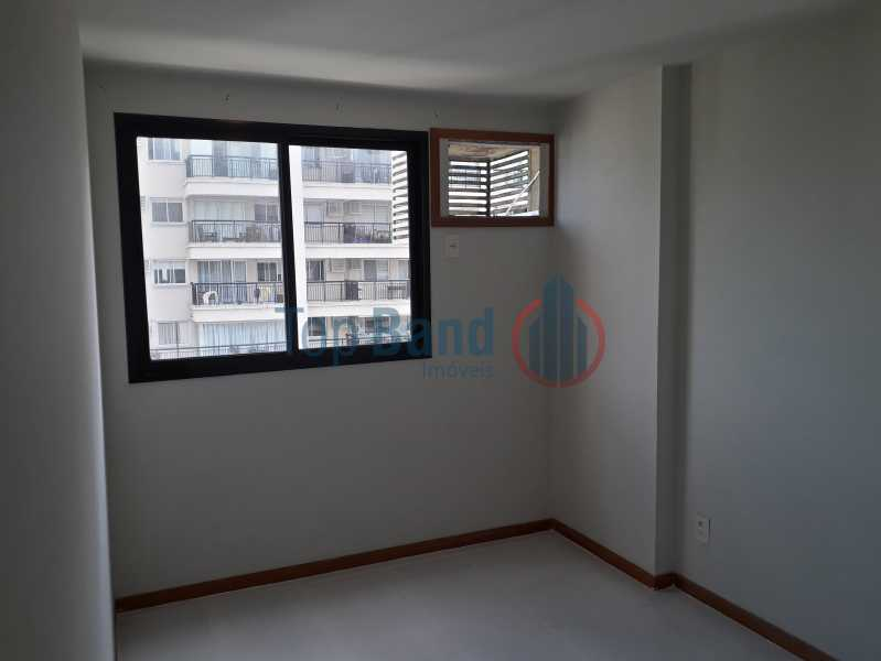 image. - Cobertura à venda Rua Bauhíneas da Península,Barra da Tijuca, Rio de Janeiro - R$ 945.000 - TICO20005 - 8