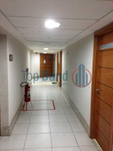 IMG_9702 - Sala Comercial - TISL00085 - 19