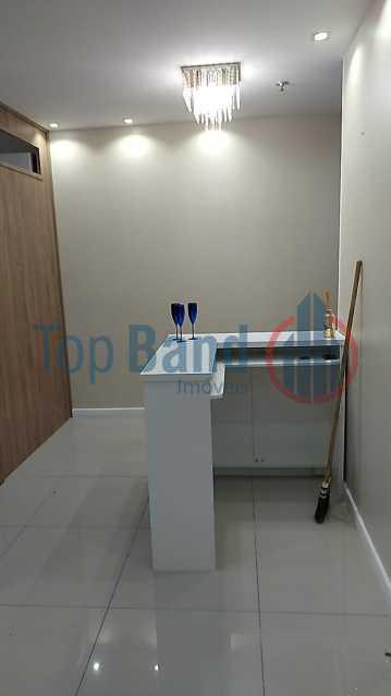 80de1eee-361d-47ca-b0cb-190170 - Sala Comercial - TISL00085 - 11