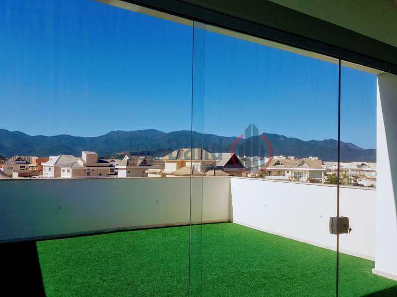 WhatsApp Image 2018-07-10 at 0 - Casa Riviera del Sol - TICN50010 - 23