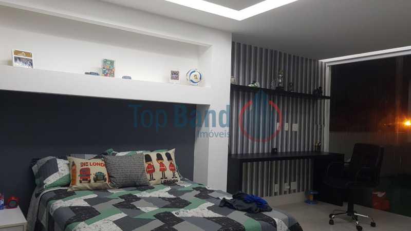 WhatsApp Image 2018-07-10 at 0 - Casa Riviera del Sol - TICN50010 - 11