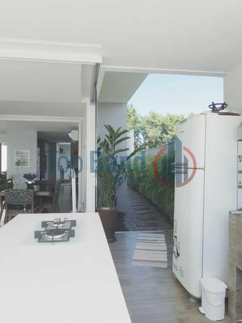 WhatsApp Image 2018-07-10 at 0 - Casa Riviera del Sol - TICN50010 - 8