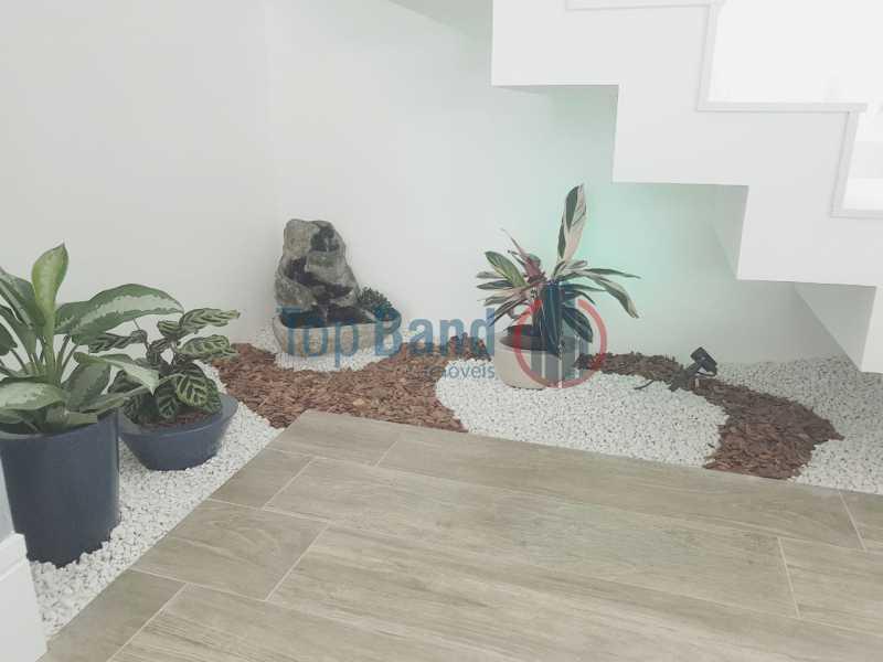 WhatsApp Image 2018-07-10 at 0 - Casa Riviera del Sol - TICN50010 - 10