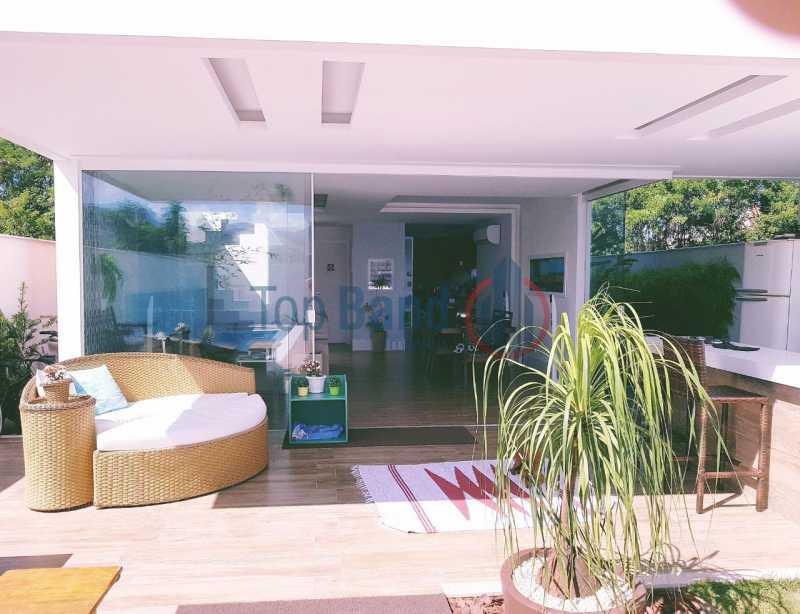 WhatsApp Image 2018-07-10 at 0 - Casa Riviera del Sol - TICN50010 - 16