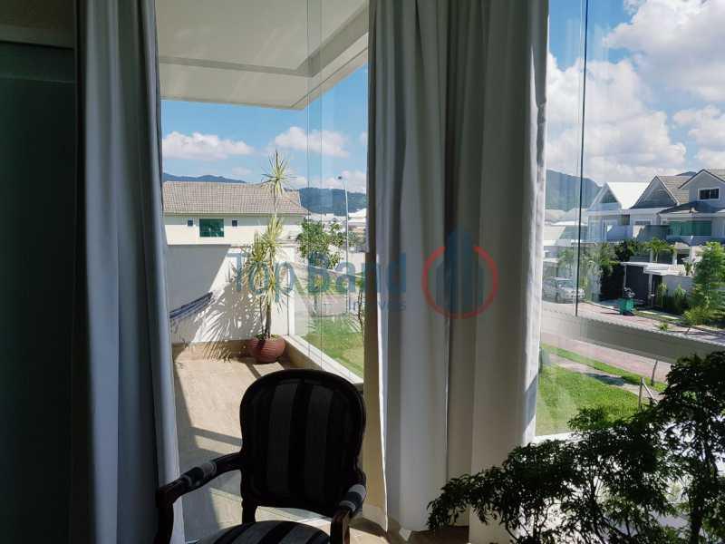 WhatsApp Image 2018-07-10 at 0 - Casa Riviera del Sol - TICN50010 - 19