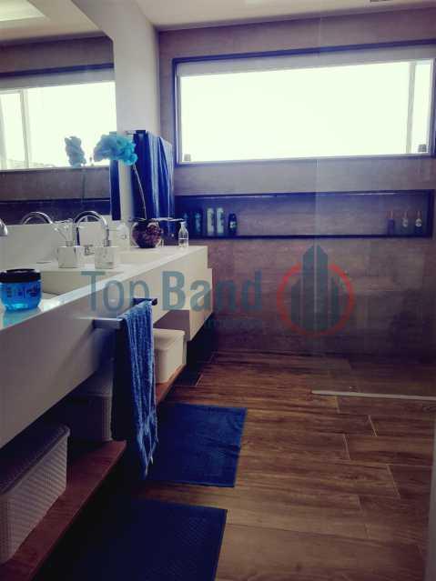 WhatsApp Image 2018-07-10 at 0 - Casa Riviera del Sol - TICN50010 - 22