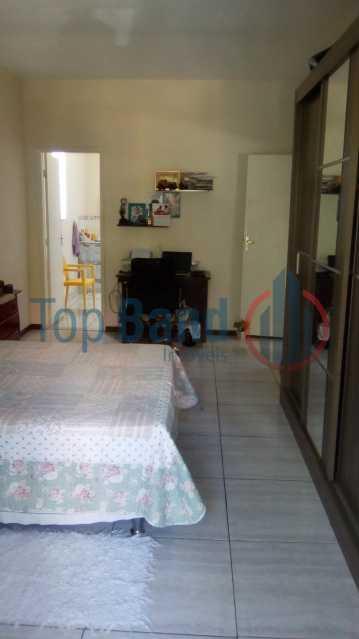 IMG_20180720_101213 - Casa Comercial 400m² para venda e aluguel Estrada Pau-Ferro,Pechincha, Rio de Janeiro - R$ 2.500.000 - TICC70001 - 13