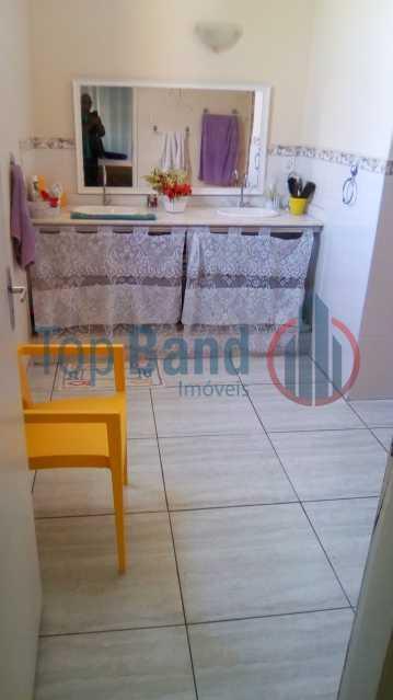 IMG_20180720_101242 - Casa Comercial 400m² para venda e aluguel Estrada Pau-Ferro,Pechincha, Rio de Janeiro - R$ 2.500.000 - TICC70001 - 14