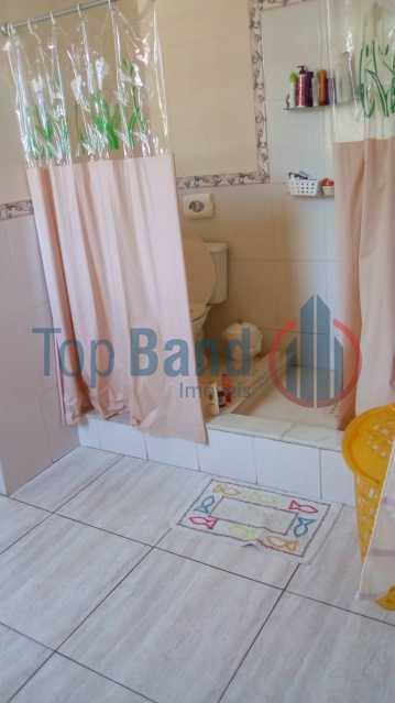 IMG_20180720_101252 - Casa Comercial 400m² para venda e aluguel Estrada Pau-Ferro,Pechincha, Rio de Janeiro - R$ 2.500.000 - TICC70001 - 17