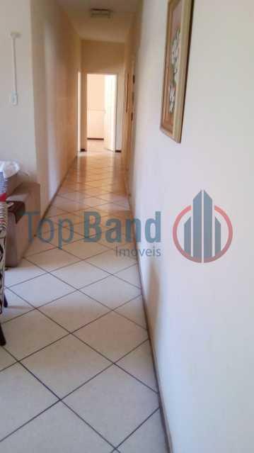 IMG_20180720_101416 - Casa Comercial 400m² para venda e aluguel Estrada Pau-Ferro,Pechincha, Rio de Janeiro - R$ 2.500.000 - TICC70001 - 18