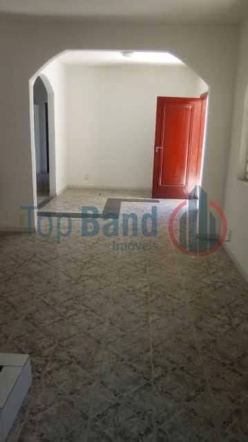 IMG_20180720_100554 - Casa Comercial 400m² para venda e aluguel Estrada Pau-Ferro,Pechincha, Rio de Janeiro - R$ 2.500.000 - TICC70001 - 4
