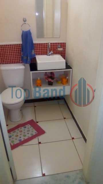 IMG_20180720_101354 - Casa Comercial 400m² para venda e aluguel Estrada Pau-Ferro,Pechincha, Rio de Janeiro - R$ 2.500.000 - TICC70001 - 12