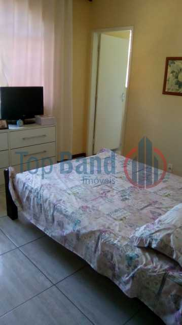 IMG_20180720_101447 - Casa Comercial 400m² para venda e aluguel Estrada Pau-Ferro,Pechincha, Rio de Janeiro - R$ 2.500.000 - TICC70001 - 16