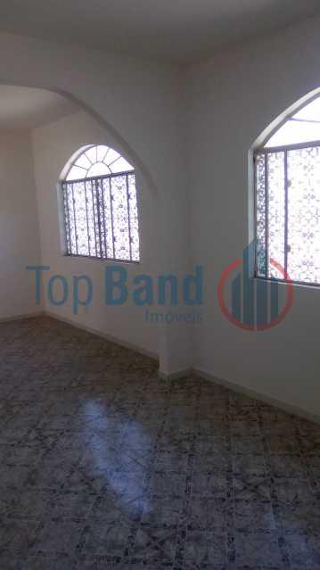 IMG_20180720_095947 - Casa Comercial 400m² para venda e aluguel Estrada Pau-Ferro,Pechincha, Rio de Janeiro - R$ 2.500.000 - TICC70001 - 7