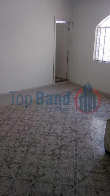 IMG_20180720_100118 - Casa Comercial 400m² para venda e aluguel Estrada Pau-Ferro,Pechincha, Rio de Janeiro - R$ 2.500.000 - TICC70001 - 10