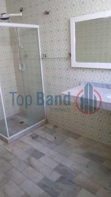 IMG_20180720_100139 - Casa Comercial 400m² para venda e aluguel Estrada Pau-Ferro,Pechincha, Rio de Janeiro - R$ 2.500.000 - TICC70001 - 20