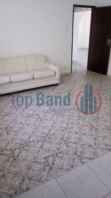 IMG_20180720_100205 - Casa Comercial 400m² para venda e aluguel Estrada Pau-Ferro,Pechincha, Rio de Janeiro - R$ 2.500.000 - TICC70001 - 9