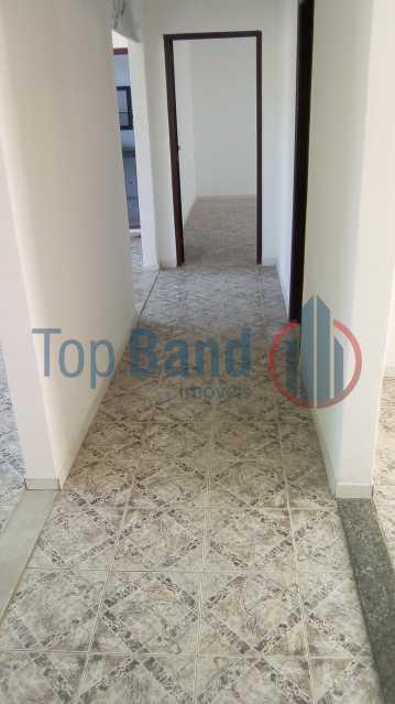 IMG_20180720_100230 - Casa Comercial 400m² para venda e aluguel Estrada Pau-Ferro,Pechincha, Rio de Janeiro - R$ 2.500.000 - TICC70001 - 11