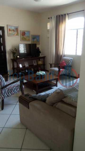 IMG_20180720_101632 - Casa Comercial 400m² para venda e aluguel Estrada Pau-Ferro,Pechincha, Rio de Janeiro - R$ 2.500.000 - TICC70001 - 21