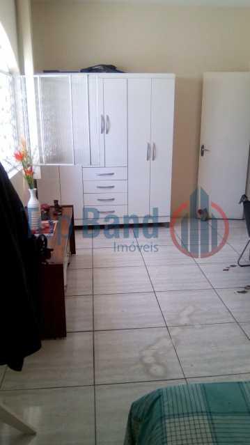IMG_20180720_102504 - Casa Comercial 400m² para venda e aluguel Estrada Pau-Ferro,Pechincha, Rio de Janeiro - R$ 2.500.000 - TICC70001 - 19