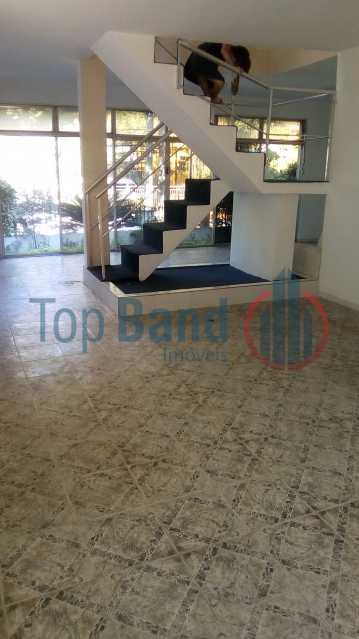 IMG_20180720_095747 - Casa Comercial 400m² para venda e aluguel Estrada Pau-Ferro,Pechincha, Rio de Janeiro - R$ 2.500.000 - TICC70001 - 3