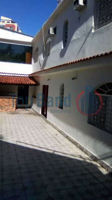 IMG_20180720_100401 - Casa Comercial 400m² para venda e aluguel Estrada Pau-Ferro,Pechincha, Rio de Janeiro - R$ 2.500.000 - TICC70001 - 26