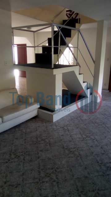 IMG_20180720_100535 - Casa Comercial 400m² para venda e aluguel Estrada Pau-Ferro,Pechincha, Rio de Janeiro - R$ 2.500.000 - TICC70001 - 6